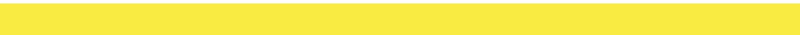 rasgado_rodape_amarelo