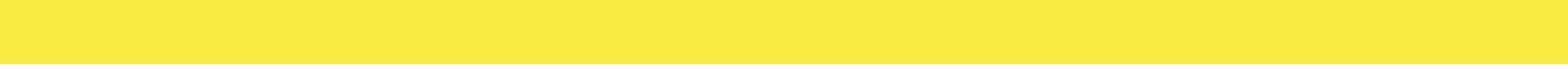rasgado_topo_amarelo
