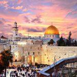 ISRAEL | MOEDA – IDIOMAS – CLIMAS