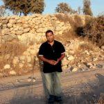 TERRAS BÍBLICAS | Descoberto Palácio de Davi nas Colinas da Judéia