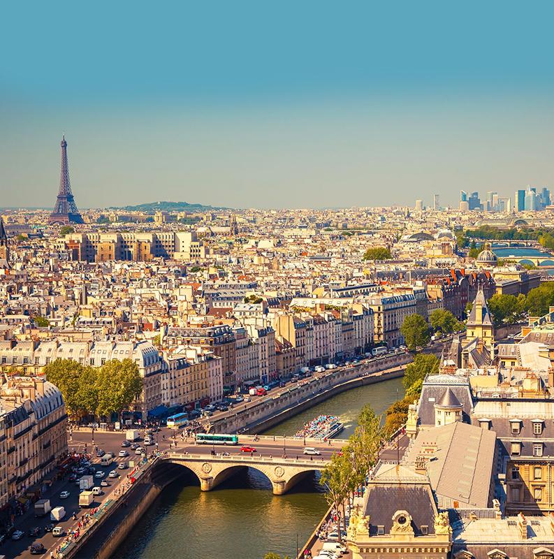 PARIS / FRANÇA / TEL AVIV / ISRAEL