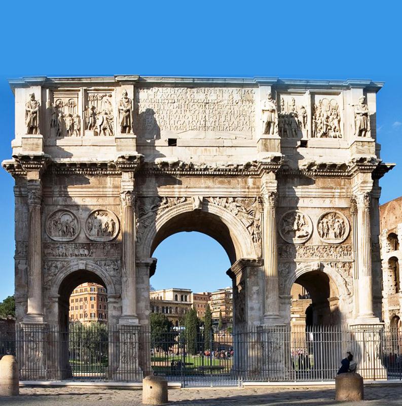 JERUSALÉM / ISRAEL / ROMA ITÁLIA