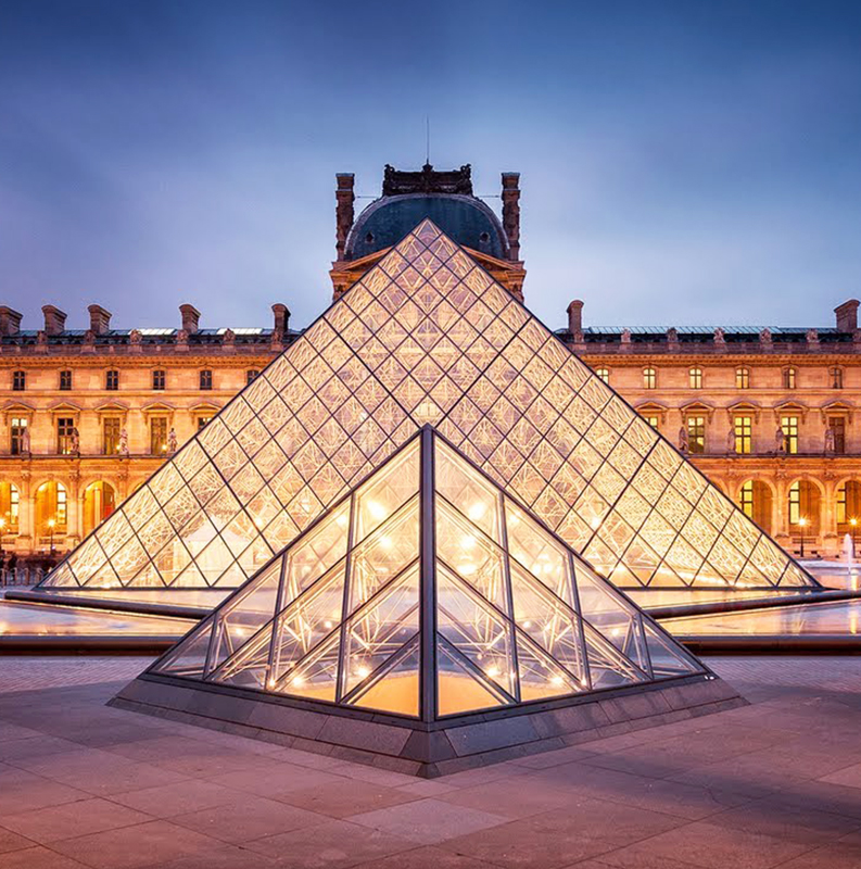 PARIS / FRANÇA