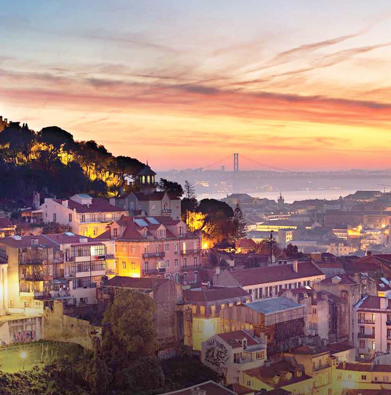 LISBOA/ PORTUGAL