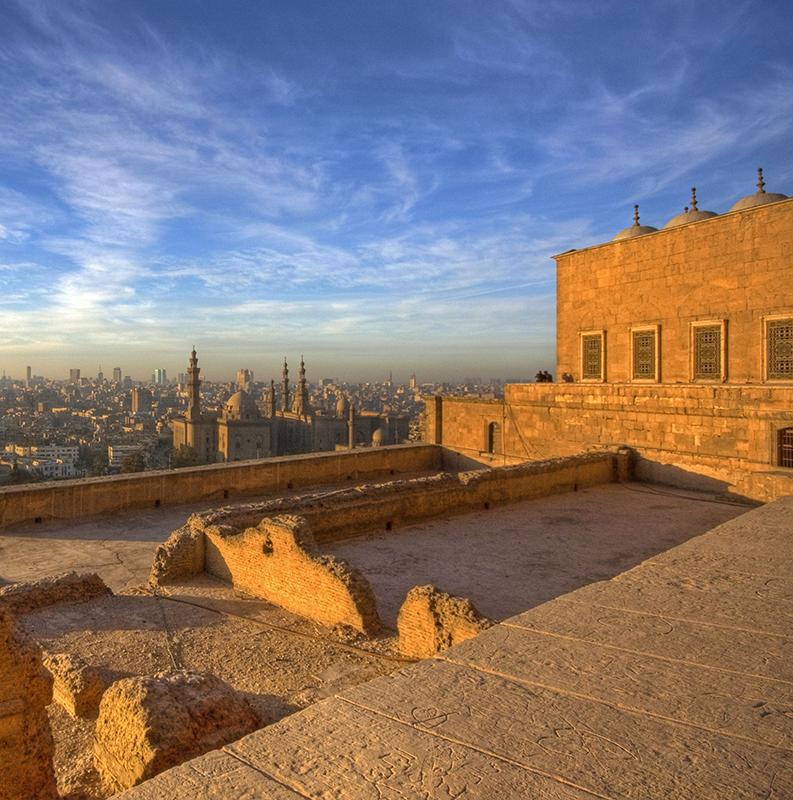 CAIRO/EGITO