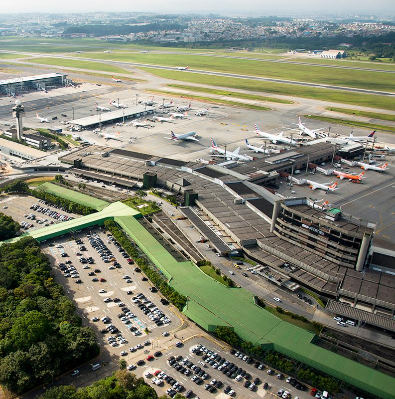 SÃOPAULO/BRASIL.
